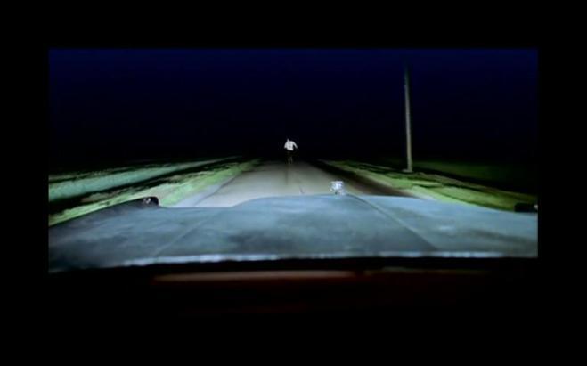 radiohead-karma-police