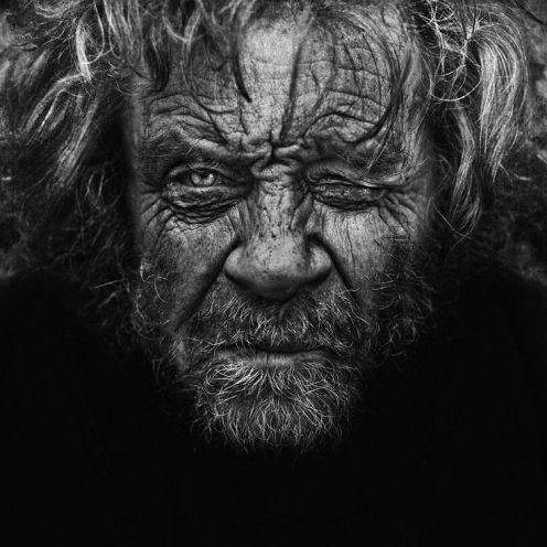 cdbe079d169982097bbd4c8bf8bcb9e6--lee-jeffries-homeless-people