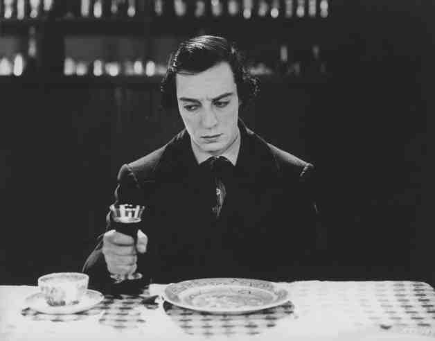 Buster-Keaton-The-General-2